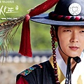 arang4to_photo121005170254imbcdrama3