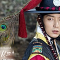 arang4to_photo121010164534imbcdrama0