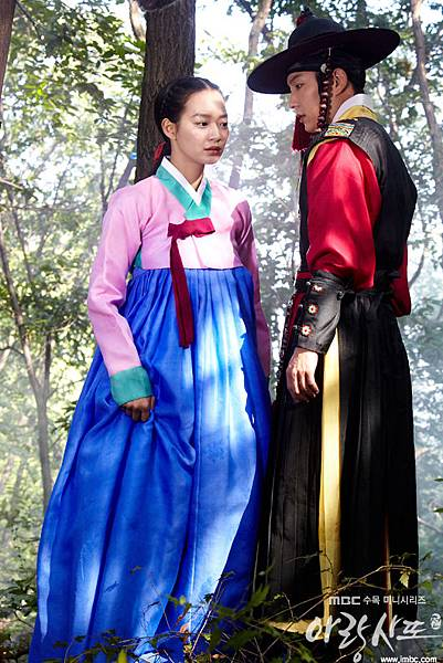 arang4to_photo121010164558imbcdrama0