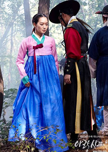 arang4to_photo121010164558imbcdrama1
