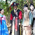 arang4to_photo121010164831imbcdrama2