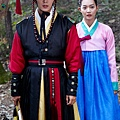 arang4to_photo121010164831imbcdrama0