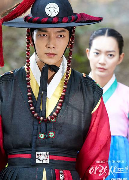 arang4to_photo121010164831imbcdrama1