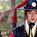 arang4to_photo121010165028imbcdrama1