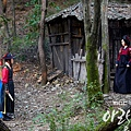 arang4to_photo121010165028imbcdrama0