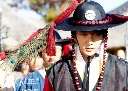 arang4to_photo121010165222imbcdrama0