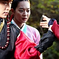 arang4to_photo121010165010imbcdrama0