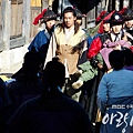 arang4to_photo121010165234imbcdrama0