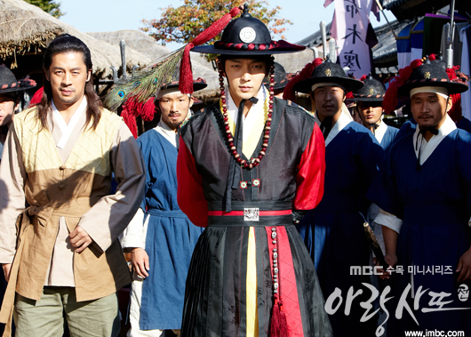 arang4to_photo121010165234imbcdrama2