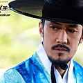 arang4to_photo121010180725imbcdrama0