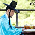 arang4to_photo121010180725imbcdrama1