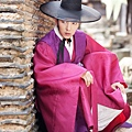 arang4to_photo121011135528imbcdrama0