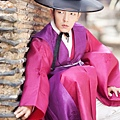 arang4to_photo121011135528imbcdrama1