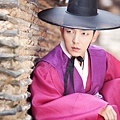 arang4to_photo121011135511imbcdrama0