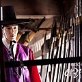 arang4to_photo121011135742imbcdrama0