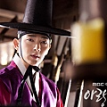 arang4to_photo121011135721imbcdrama0