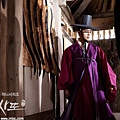 arang4to_photo121011135742imbcdrama1