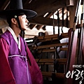 arang4to_photo121011135742imbcdrama2