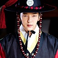 arang4to_photo121011135955imbcdrama0
