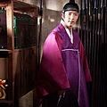 arang4to_photo121011135742imbcdrama3
