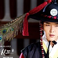 arang4to_photo121011135945imbcdrama0