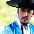 arang4to_photo121011140202imbcdrama2