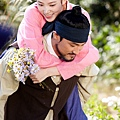 arang4to_photo121011140147imbcdrama0
