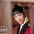 arang4to_photo121011142749imbcdrama1