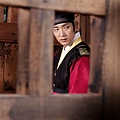 arang4to_photo121011142749imbcdrama0