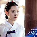arang4to_photo121011140202imbcdrama0