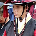 arang4to_photo121012111740imbcdrama0