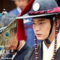 arang4to_photo121012111740imbcdrama4