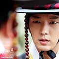 arang4to_photo121012111740imbcdrama3