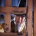 arang4to_photo121012112409imbcdrama1