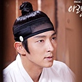 arang4to_photo121012112409imbcdrama0