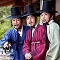 arang4to_photo121012111751imbcdrama0