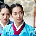 arang4to_photo121012114914imbcdrama0