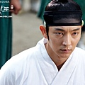 arang4to_photo121012121405imbcdrama2
