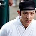 arang4to_photo121012121405imbcdrama3
