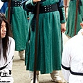 arang4to_photo121012121405imbcdrama4