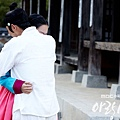 arang4to_photo121017152249imbcdrama0