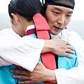 arang4to_photo121017152235imbcdrama0