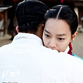 arang4to_photo121017155726imbcdrama0