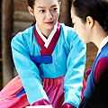 arang4to_photo121017161220imbcdrama0