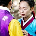 arang4to_photo121017163320imbcdrama0