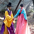 arang4to_photo121017152700imbcdrama2