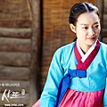 arang4to_photo121017161235imbcdrama1
