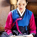 arang4to_photo121017152506imbcdrama1