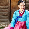 arang4to_photo121017161235imbcdrama0