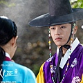 arang4to_photo121017152700imbcdrama3